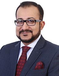 Abu-H-M-Kamal