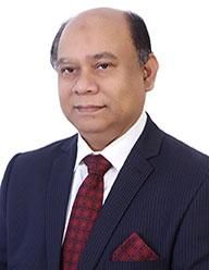 moshiur-rahman