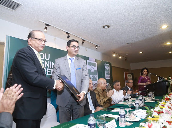 ab-bank-limited-signs-mou-with-ppp-authority