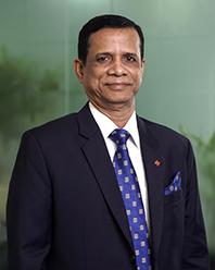 Asish-Baran-Sarkar