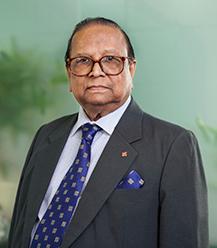 M. A. Awal