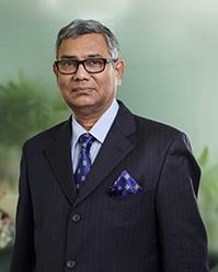 prof-dr-m-imtiaz-hossain