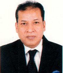 Asiful Hasan