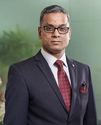 Mahadev Sarker Sumon