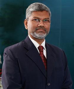 Iftekhar Enam Awal