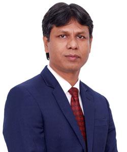 khandakar-anwar
