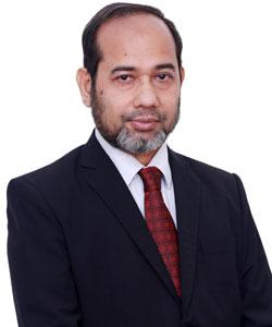 Sheikh Md. Reajul Islam